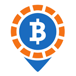 invertir en bitcoins con LocalBitcoins